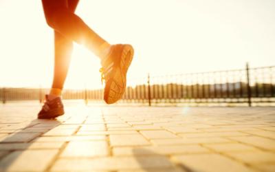 Wie finden Sie die Motivation zum Sport?